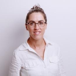 Martine Hamel Acupuncteur