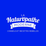 Marie Soleil Noreau Naturopathe