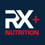 RX + nutrition